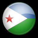 Djibouti iShop Office