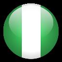 Nigeria iShop Office