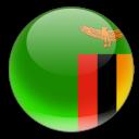 iShop Zambia Office
