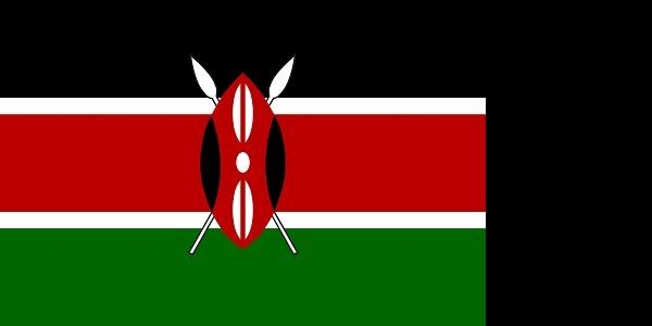 ishop delivers to kenya